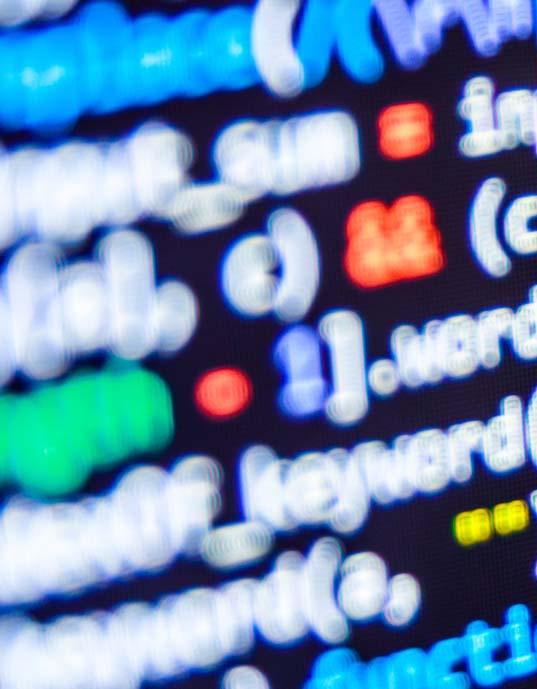 Software Install Photo | Bradenton PC Repair
